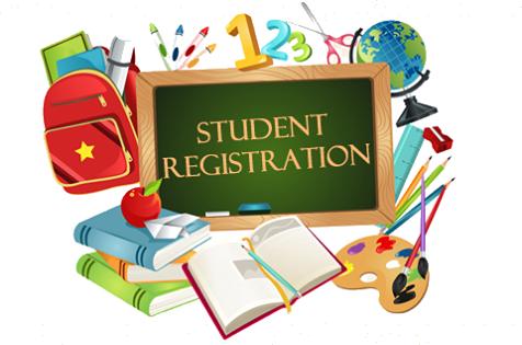 2021-2022 Registration is OPEN for grades K - 8! - St. Paul Lutheran School